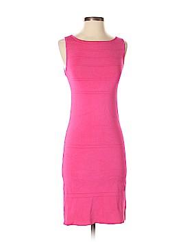 Isaac Mizrahi New York Casual Dress Size S