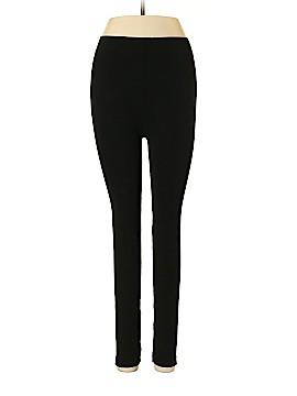 Spanner Leggings Size M