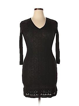 M Missoni Casual Dress Size 46 (IT)