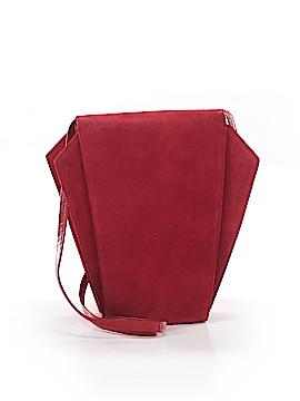 Charles Jourdan Crossbody Bag One Size