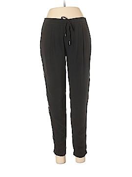 Joie Casual Pants Size M