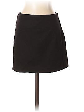 Diane von Furstenberg Wool Skirt Size 2