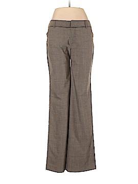 Zac Posen Dress Pants Size 6