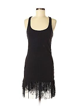 Free World Casual Dress Size M
