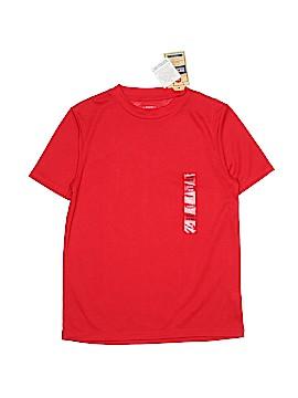 Urban Pipeline Short Sleeve T-Shirt Size 6 - 8