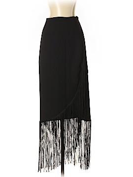 Sam Edelman Casual Skirt Size M