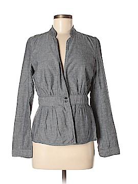 Eileen Fisher Blazer Size XS