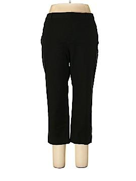 Banana Republic Dress Pants Size 16