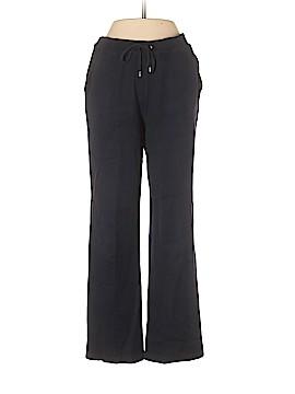 Lauren by Ralph Lauren Sweatpants Size P