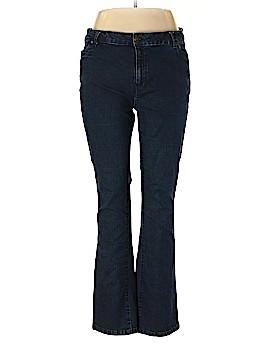 Denim 24/7 Jeans Size 14
