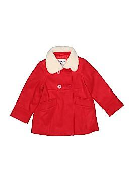 OshKosh B'gosh Coat Size 3T