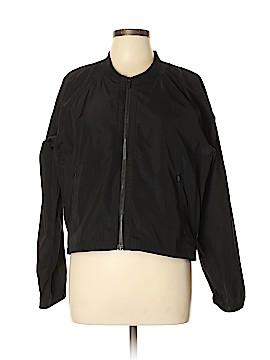 Athleta Jacket Size L