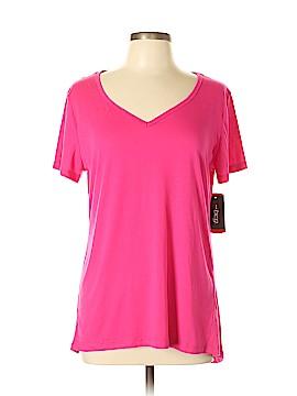 Bcg Active T-Shirt Size XL