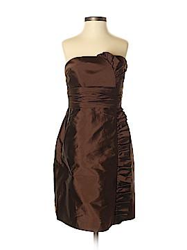 Priscilla of Boston Cocktail Dress Size 6