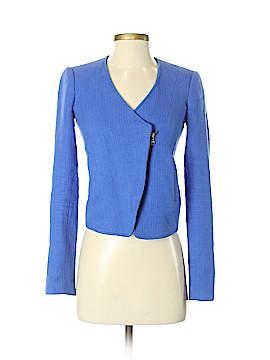 Tibi Jacket Size 0