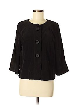 Madison Jacket Size M