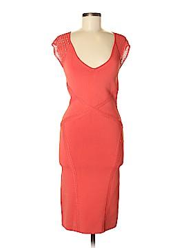 Zac Posen Casual Dress Size S
