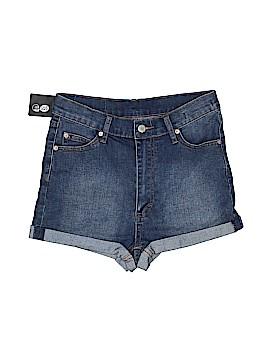 Cheap Monday Cargo Shorts 29 Waist
