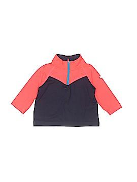 OshKosh B'gosh Track Jacket Size 6 mo
