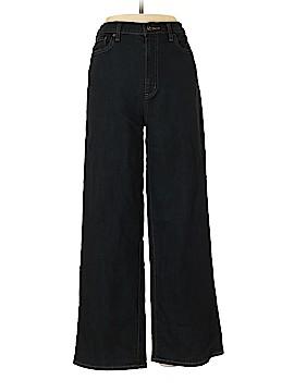 Union Jeans Jeans 28 Waist