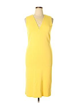 7th Avenue Design Studio New York & Company Casual Dress Size XL