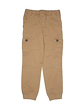 Cat & Jack Casual Pants Size 8