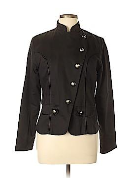 Dimri Jacket Size L