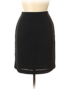 Garfield & Marks Casual Skirt Size 16