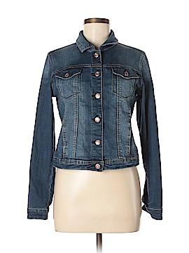 Kensie Denim Jacket Size M