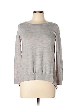 Club Monaco Pullover Sweater Size M