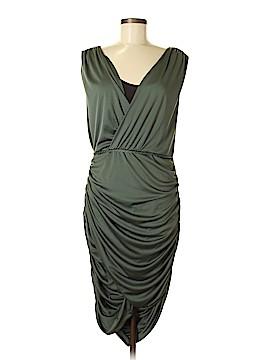 RACHEL Rachel Roy Cocktail Dress Size M
