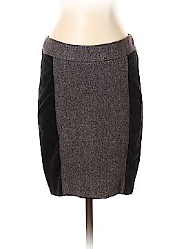 Gucci Wool Skirt Size 40 (IT)