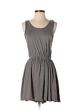 OndadeMar Casual Dress Size M