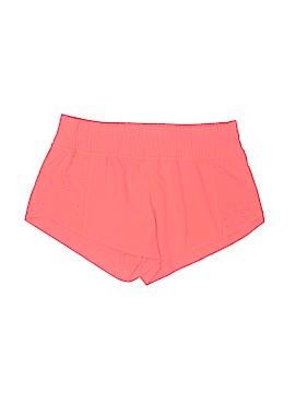 Zella Athletic Shorts Size M