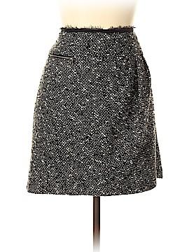 Nanette Lepore Casual Skirt Size 12