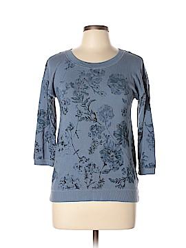 SONOMA life + style Sweatshirt Size S