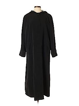 Gallery Coat Size 6