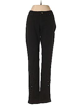 IRO Jeans 30 Waist