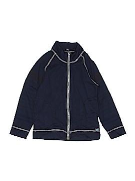 NANO Cardigan Size 5