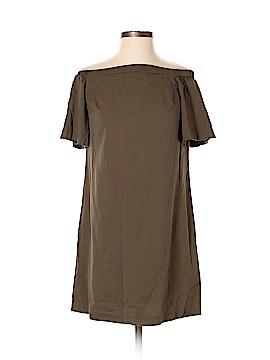 Club Monaco Casual Dress Size 0