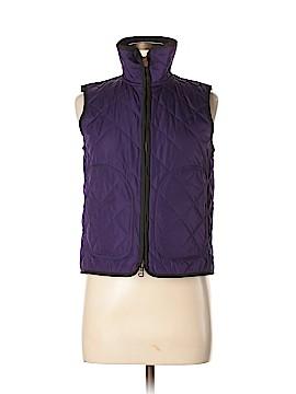 Lauren by Ralph Lauren Vest Size S