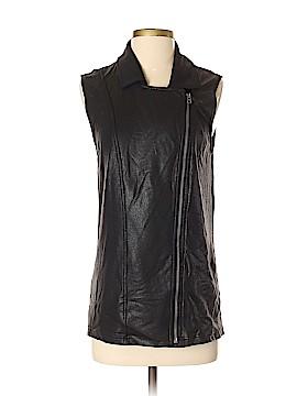 Krisa Jacket Size XS