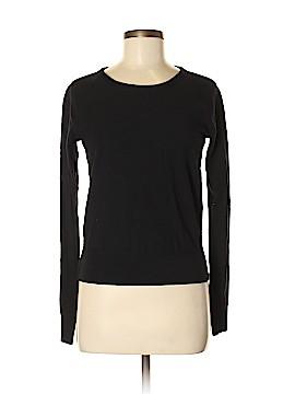 James Perse Sweatshirt Size Sm (1)