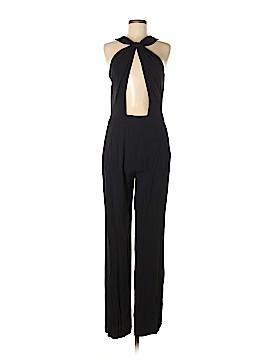 A.L.C. Jumpsuit Size 8