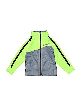 Spalding Athletic Track Jacket Size 2T