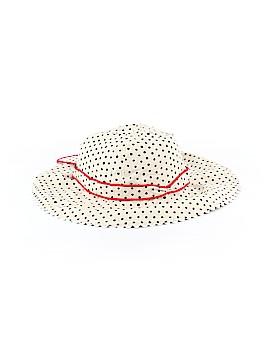 Hanna Andersson Sun Hat Size L (Kids)