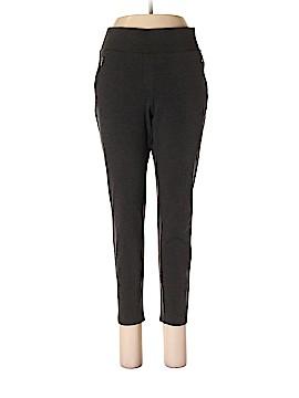 Ann Taylor Casual Pants Size L
