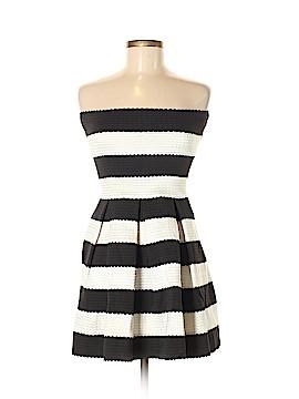 LOVECAT Cocktail Dress Size M