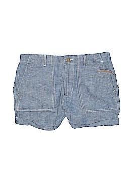 Levi's Shorts 27 Waist