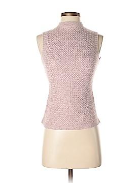 Escada Pullover Sweater Size 34 (EU)